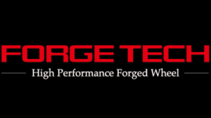 PRODUCTS – FORGETECH
